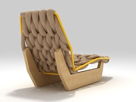 Designconnected page not found for Antibodi chaise longue by patricia urquiola