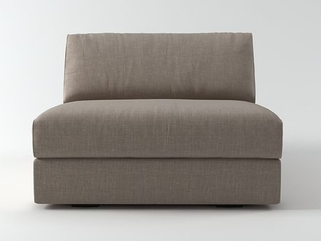 Canyon sofa system 11