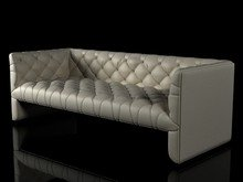 Edwards Sofa 920-930
