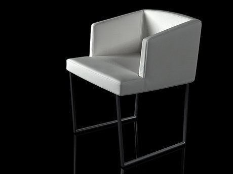 Evans small armchair 3