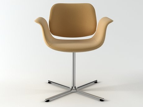 EJ 205 Flamingo Chair