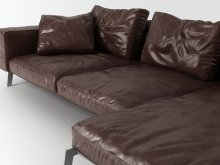 Lifesteel sofa 01