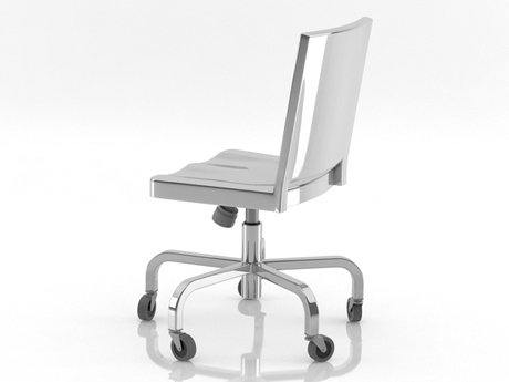 Hudson desk chair 16