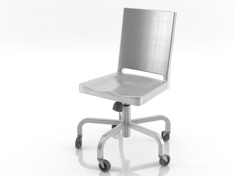 Hudson desk chair 5