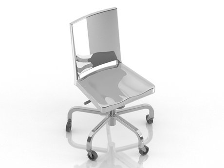 Hudson desk chair 17