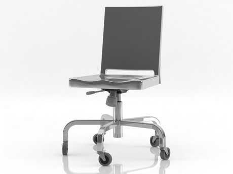 Hudson desk chair 14