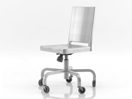 Hudson desk chair 6