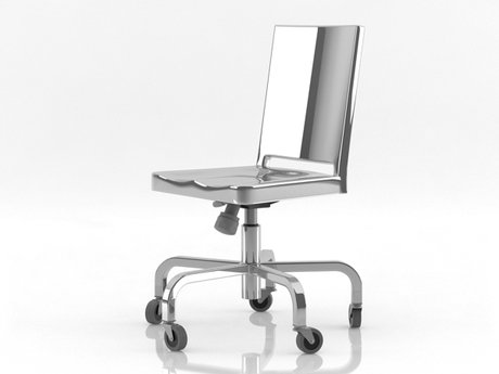 Hudson desk chair 15