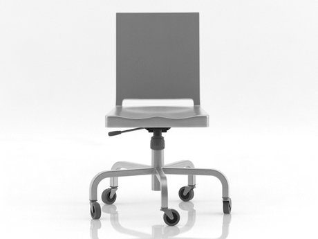 Hudson desk chair 8