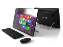 VAIO Tap 20