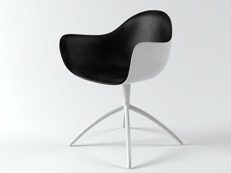 Venus chair 1