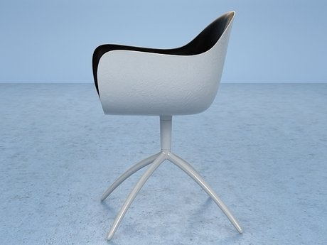 Venus chair 8