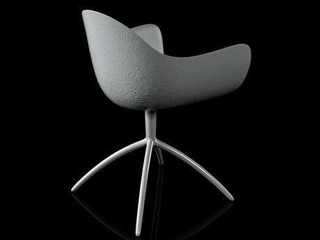 Venus chair 16