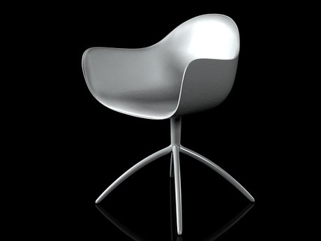 Venus chair 13