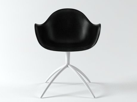 Venus chair 5
