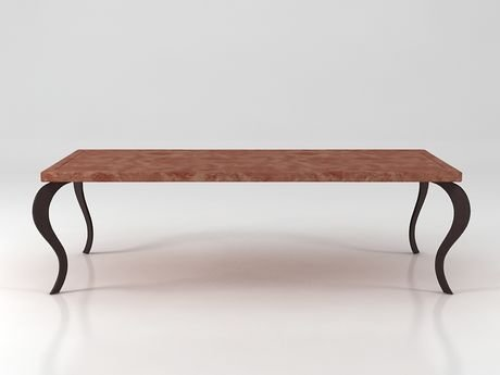 Galbes table