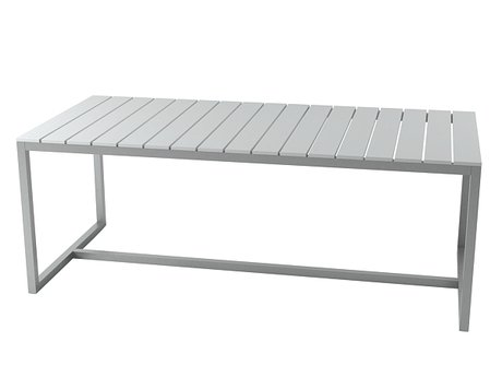 Saler high tables 5