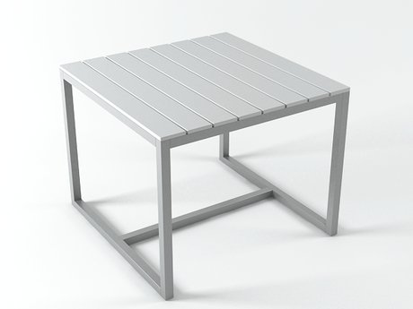 Saler high tables 7