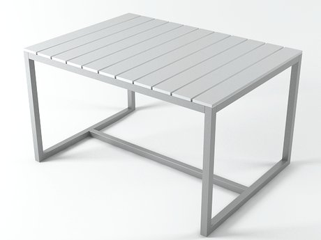 Saler high tables 4