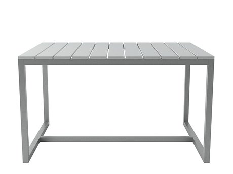 Saler high tables 3