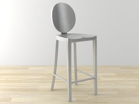 Kong Counter Stool