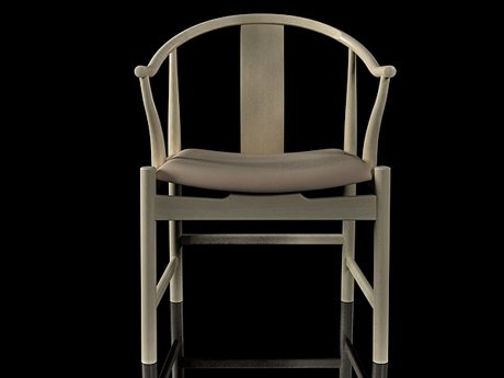 PP56,PP66 The Chinese Chair 3