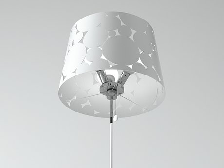 Trama floor lamp 8