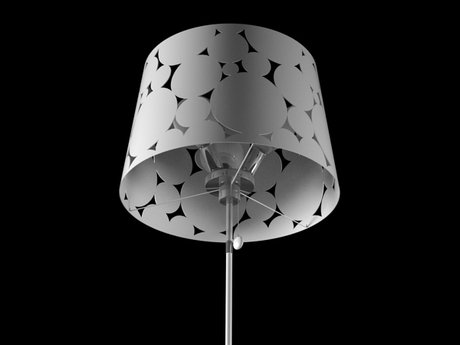 Trama floor lamp 12