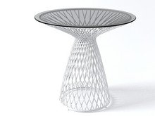 Heaven Dining Table 493