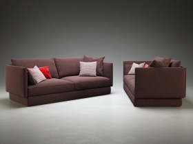 All-Two Sofa 220