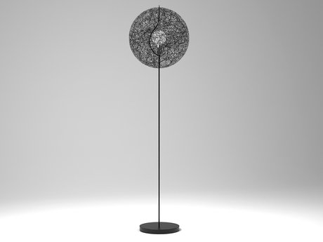 Random Light floor lamp 8