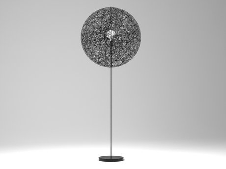 Random Light floor lamp 7