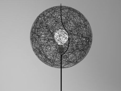 Random Light floor lamp 9