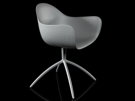 Venus chair 14