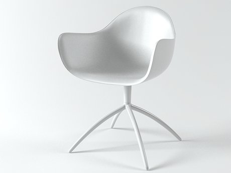 Venus chair 12