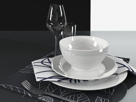 Table set 01  7