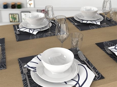 Table set 01  1