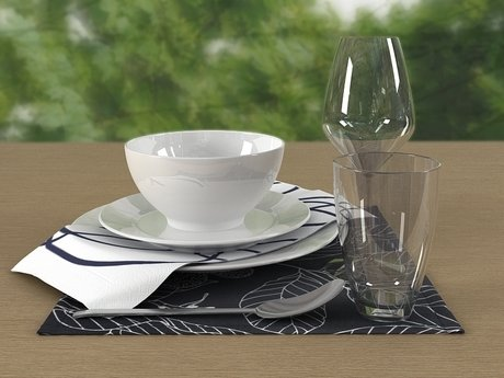 Table set 01  3