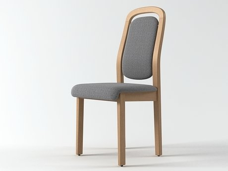 Dana Chair 5