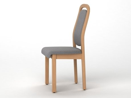 Dana Chair 7