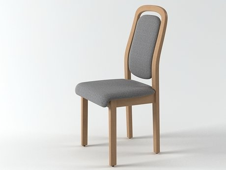 Dana Chair 2