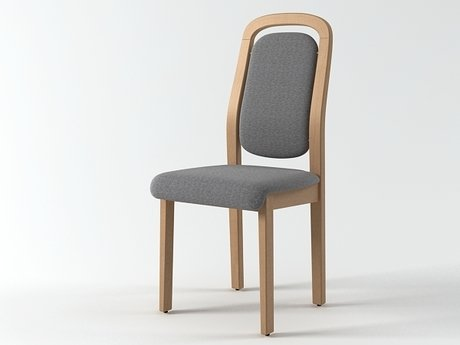 Dana Chair 1