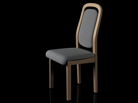 Dana Chair 12