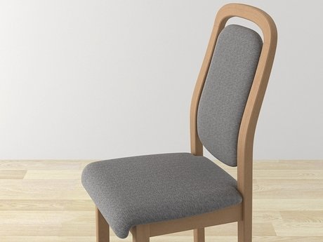 Dana Chair 10