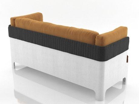 Koja sofa low 9