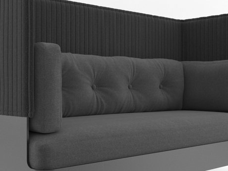 Koja sofa high 10