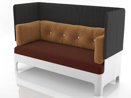 Koja sofa high 4