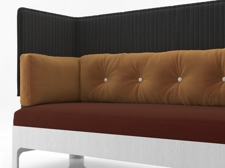 Koja sofa high 5