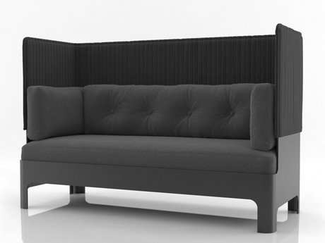 Koja sofa high 9