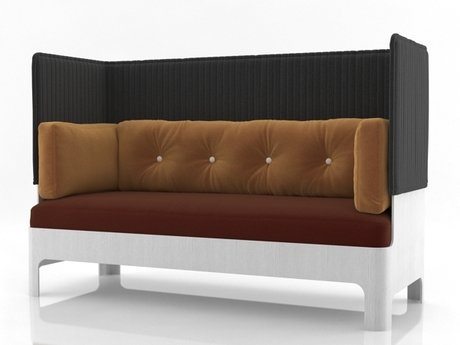 Koja sofa high 3